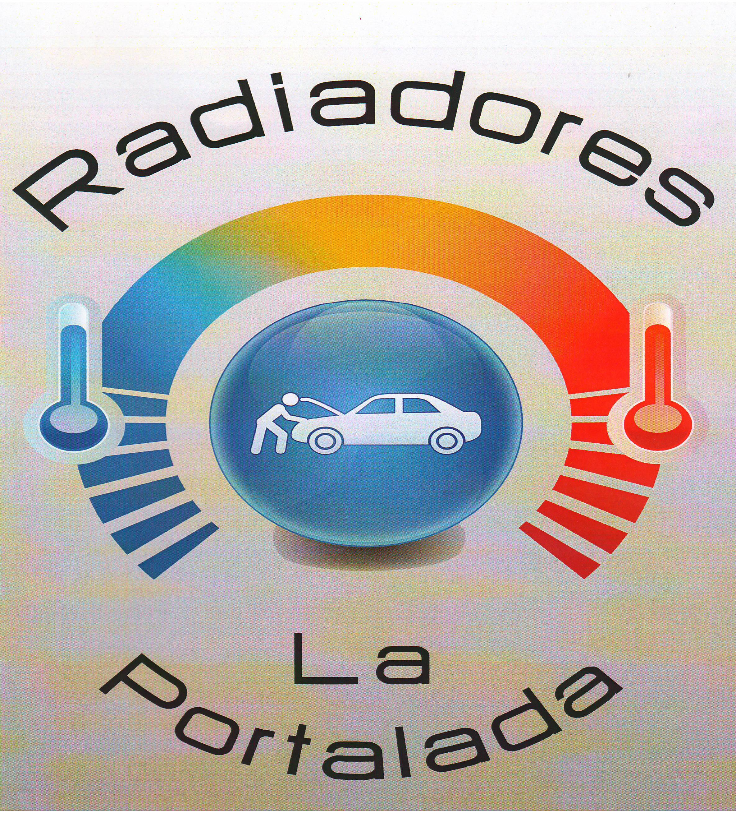 Radiadores La Portalada 2
