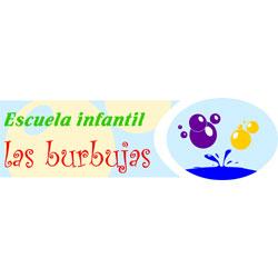 Escuela Infantil Las Burbujas