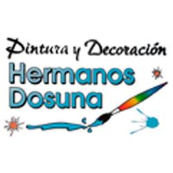 Pinturas Hnos Dosuna