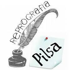Reprografía Pilsa