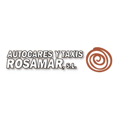 Autocares Y Taxis Rosamar