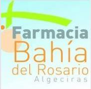 Farmacia Bahía del Rosario