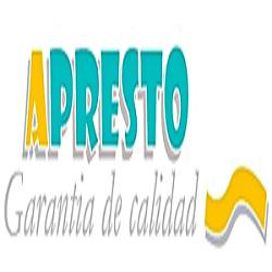 TINTORERIA APRESTO