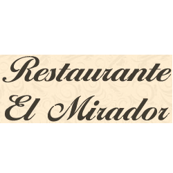 Restaurante El Royal
