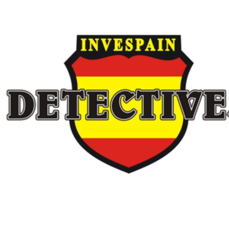 Detectives Invespain