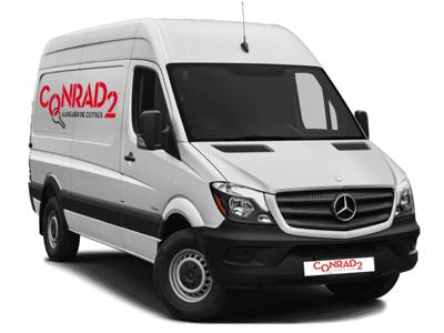 Conrad 2 12
