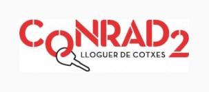 Conrad 2