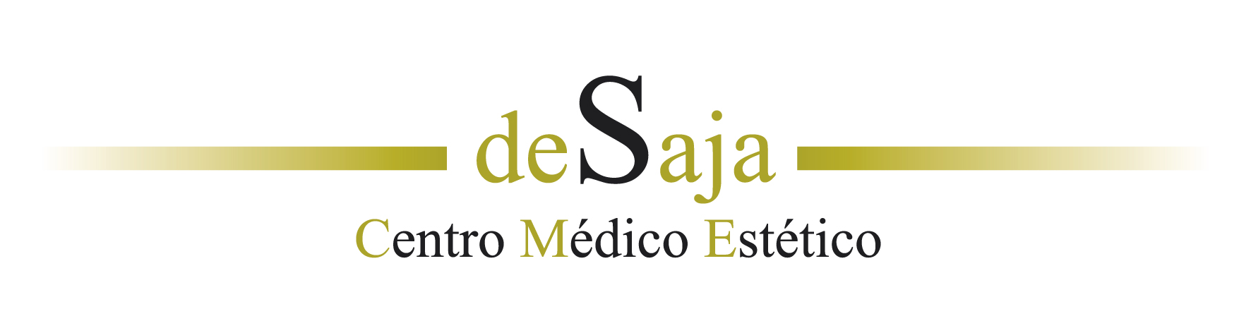 CENTRO MÉDICO ESTÉTICO de SAJA
