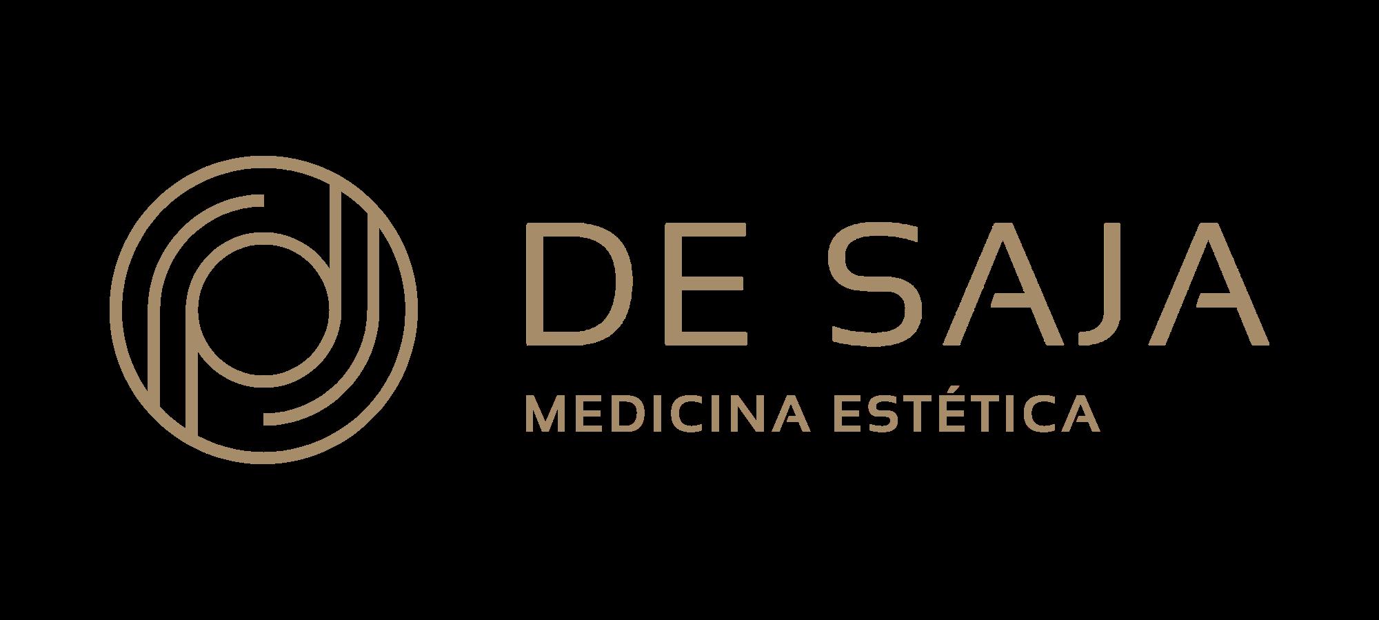 De Saja Medicina Estética
