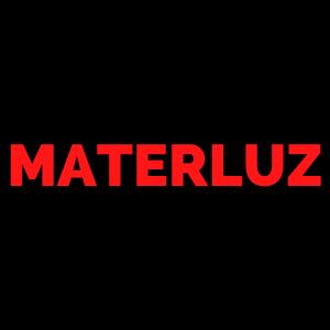 Materluz