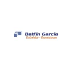 Mudanzas Delfín García