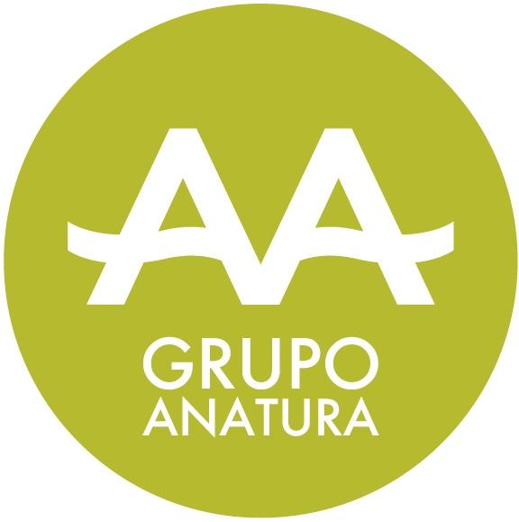Grupo Anatura - La Casa De Las Semillas