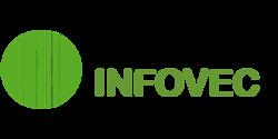Imagen de Desarrollo y Servicios Infovec S.L.