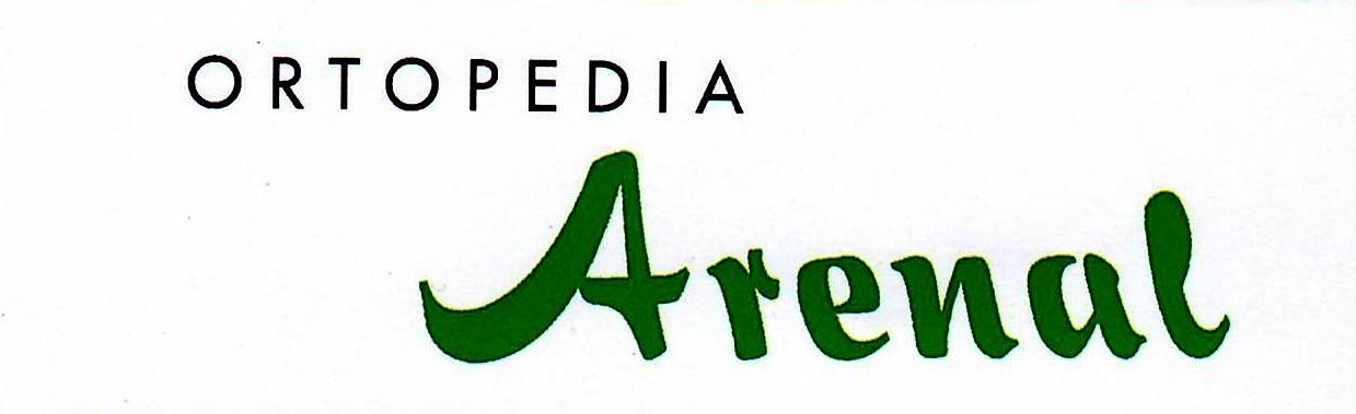 Ortopedia Arenal
