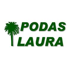 Podas Laura - Empresa Jardinería