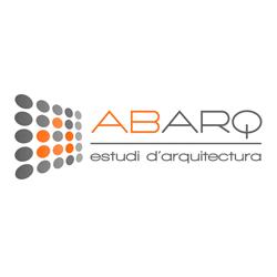 ABARQ - Estudio de Arquitectura
