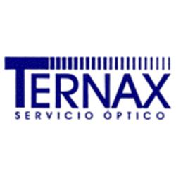 Ternax Taller de Óptica