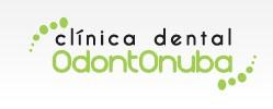 Clínica Dental Odontonuba