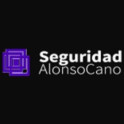 Centro de Empresas de Seguridad Alonso Cano 99