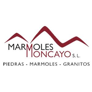 Mármoles Moncayo S.L.