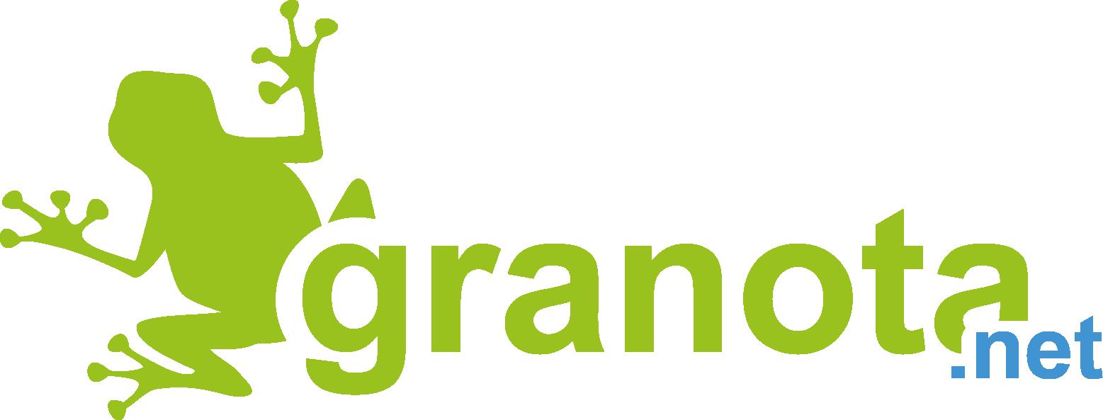 Granota.Net.
