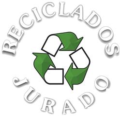 Reciclados Jurado