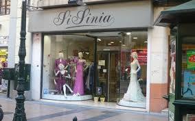 Vestidos novia calle don jaime zaragoza