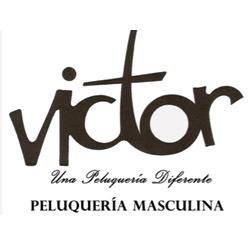 Peluquería Victor