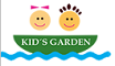 Kid's Garden Santander