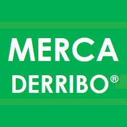 DERRIBOS MERCADERRIBO