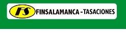 A.P.I. Tasaciones Inmobiliaria Finsalamanca