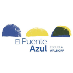 EL PUENTE AZUL