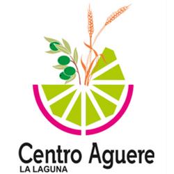Centro Aguere - Vicente Tavio González