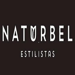 Peluquería y Estética Naturbel