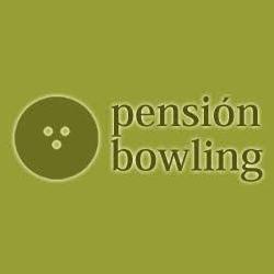 Pensión Bowling