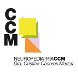Neuropediatría Ccm Dra. Cristina Cáceres Marzal