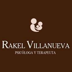 Psicólogo Rakel Villanueva