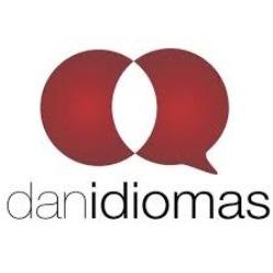 Danidiomas