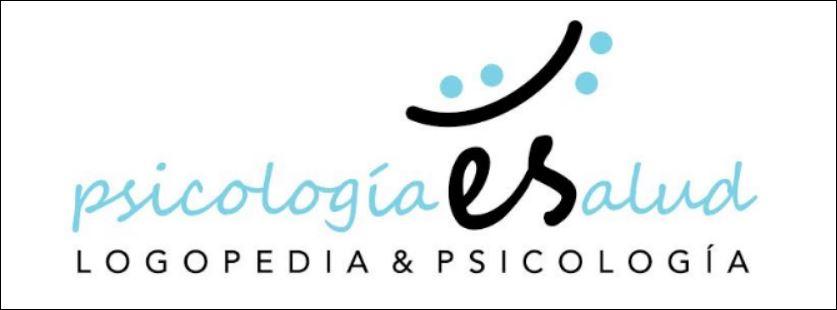 PsicologíaESalud -EQUIPO DE LOGOPEDIA Y PSICOLOGÍA