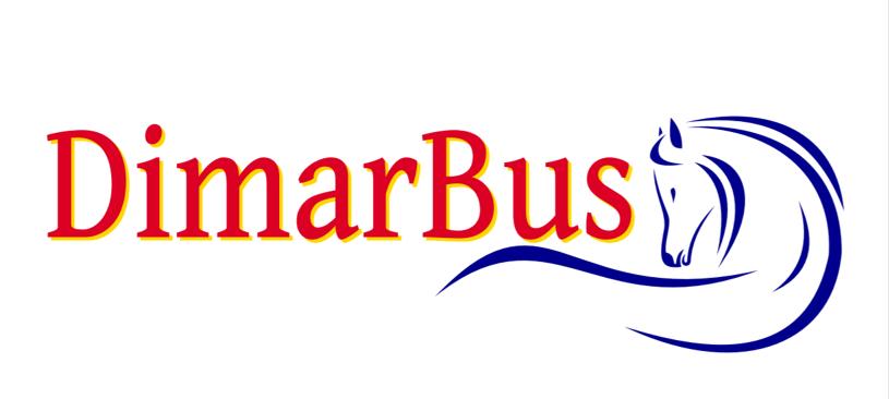 Dimar Bus