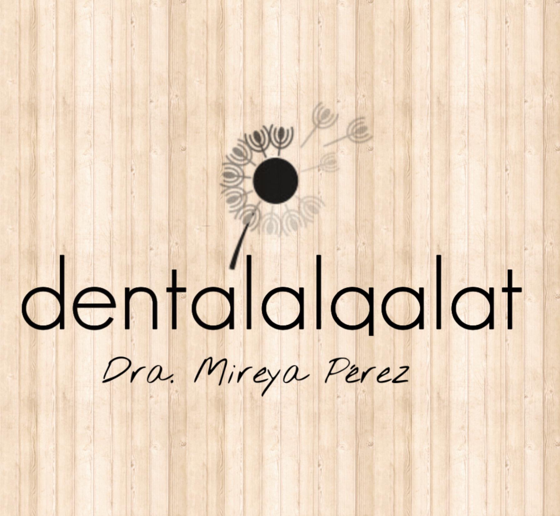 dentalalqalat Dra. Mireya Pérez