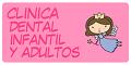 Clínica Dental Infantil y Adultos Dra. Begoña Gutiérrez Abascal