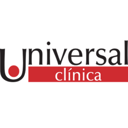 Clínica Universal