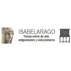 Compra Venta de Antigüedades en Barcelona Bernat Simó