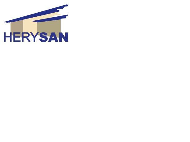 Herysan Administración de fincas y comunidades