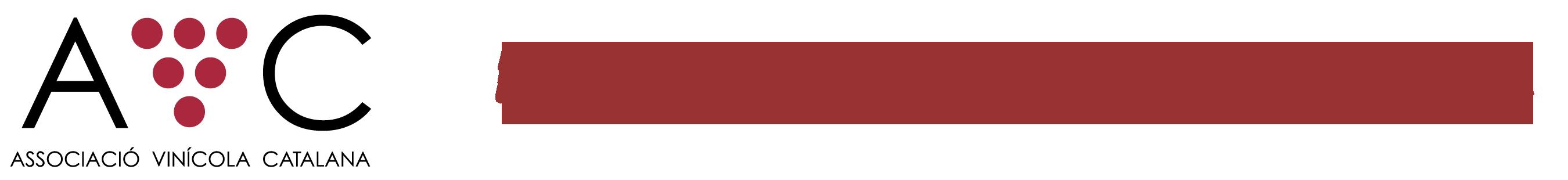 Associacio Vinicola Catalana
