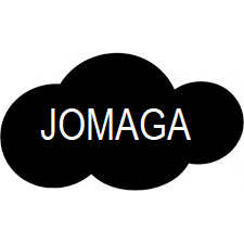 Jomaga