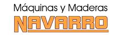 Máquinas y Maderas Navarro