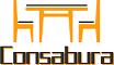 Consabura