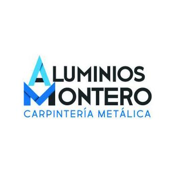 Aluminios Montero